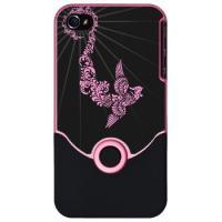 iPhone 4 Slider Cases