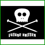 Future Knitter/Hooker/Crafter