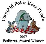 Polar Bear Picnic Gear
