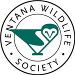 VWS circle Logo