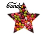 CANDY NAME