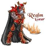 Realm Gear