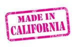 CALIFORNIA TOWNS