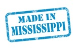 MISSISSIPPI TOWNS