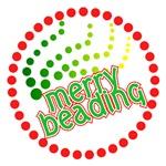 Merry Beading