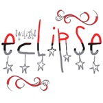 Twilight Eclipse Tees and Gifts