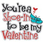 Valentine Cards and Gifts for Runners