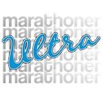 Ultra! Marathoner