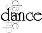 Dance Shadows