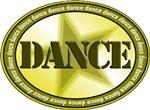 Dance Oval