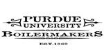Purdue Boilermankers