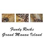 Fundy Rocks!