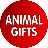 <b>PETS & ANIMAL GIFTS</b>