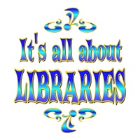 <b>ABOUT LIBRARIES</b>