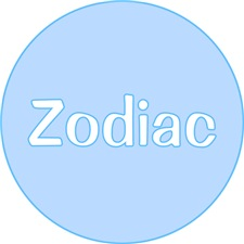 <b>ZODIAC GIFTS</b>