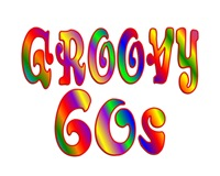 <b>GROOVY 60s</b>