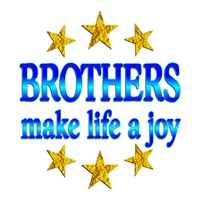 <b>BROTHER JOY</b>