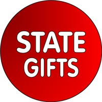 <b>STATE GIFTS</b>