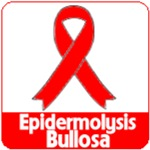 Epidermolysis Bullosa Awareness