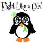 Non-Hodgkin's FightLikeaGirl
