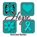 Ovarian Cancer Inspire