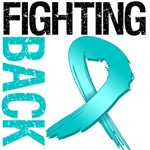 Ovarian Cancer FightingBack