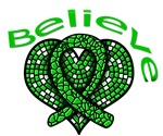 Kidney Cancer Believe
