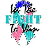 Thyroid Cancer InTheFightWin