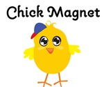 Chick Magnet