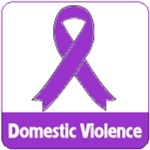Domestic Violence Awareness Shirts & Gifts