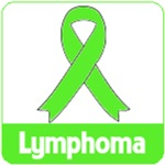 Lymphoma Merchandise For Awareness