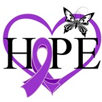 Cystic Fibrosis Hope