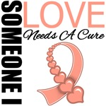 Uterine Cancer Needs A Cure