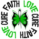 Cerebral Palsy  FaithLoveCure