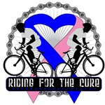 Male Breast Cancer Ride