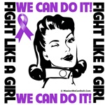 Epilepsy We Can Do It