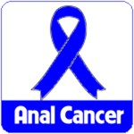 Anal Cancer Awareness