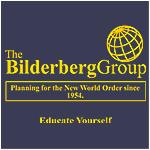 The Bilderberg Group - Planning the New World Orde