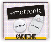 Emotronic