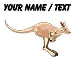 Custom Kangaroo