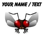 Custom Fly