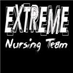 Extreme Nursing Team Store