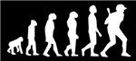 Baseball Batter Evolution
