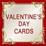 Cards for Lovers