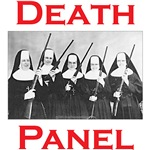 Death Panel