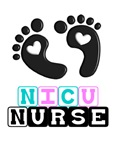 NICU Nurse II