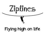 Ziplines