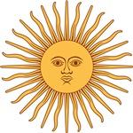 Soleil Sun