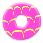 Party Ring