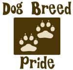 Dog Breed Pride